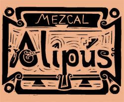 Alipus Logo meta