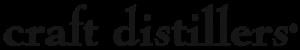 CD_Logo_3inBW400